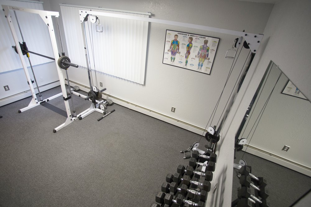 Stock gym164.jpg