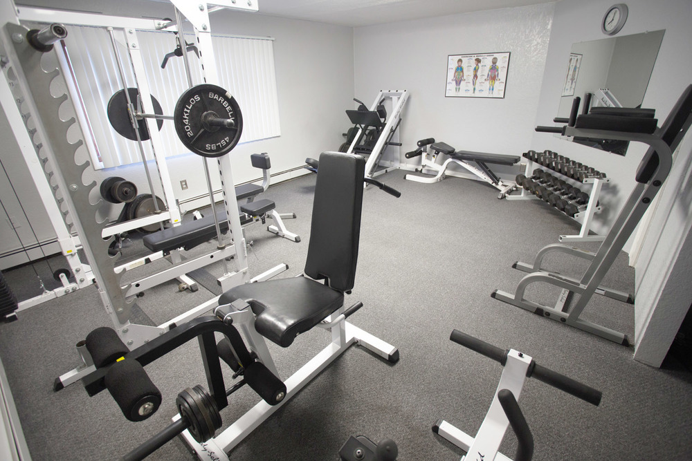 workout-equipment-fitness-center-fairbanks-gym062.jpg