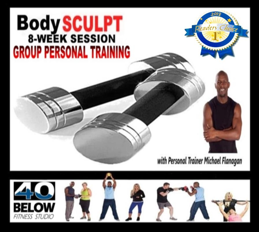 Body Sculpt 2018 AUGUST 2 b.jpg