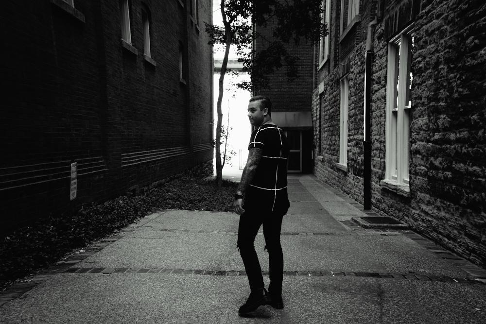 Michael's EP shoot-8.jpg