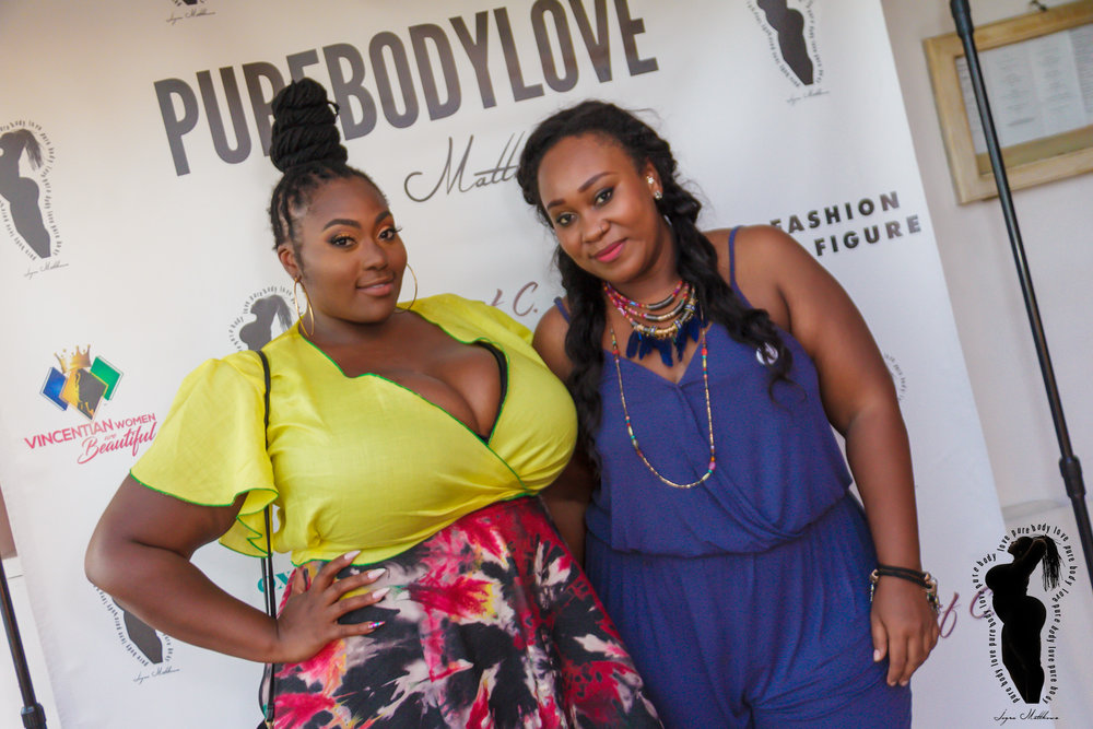 Pure Body Love-77.jpg