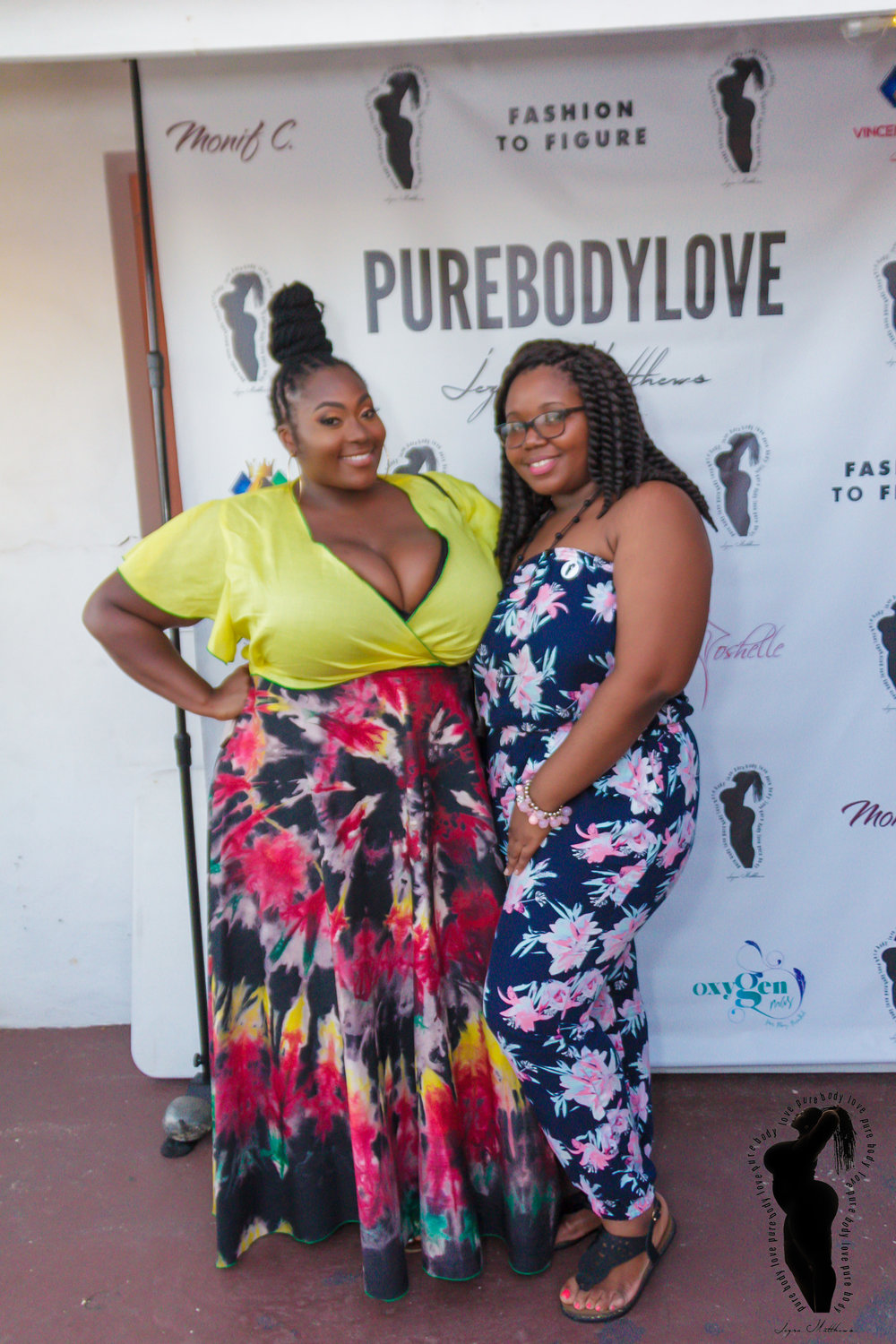 Pure Body Love-90.jpg