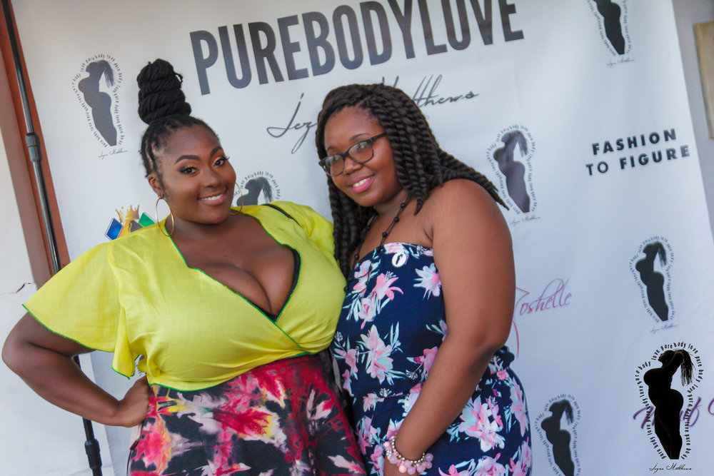 Pure Body Love-91.jpg