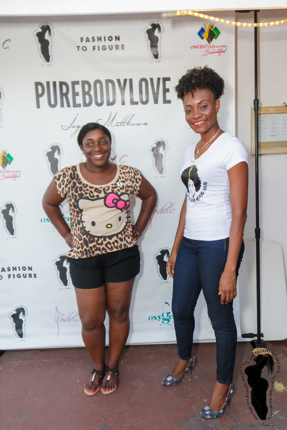 Pure Body Love-115.jpg