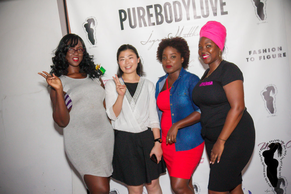 Pure Body Love-154.jpg