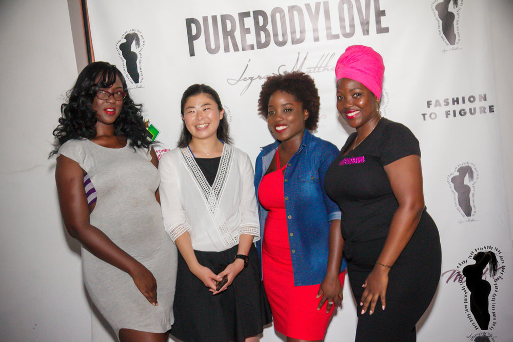 Pure Body Love-155.jpg