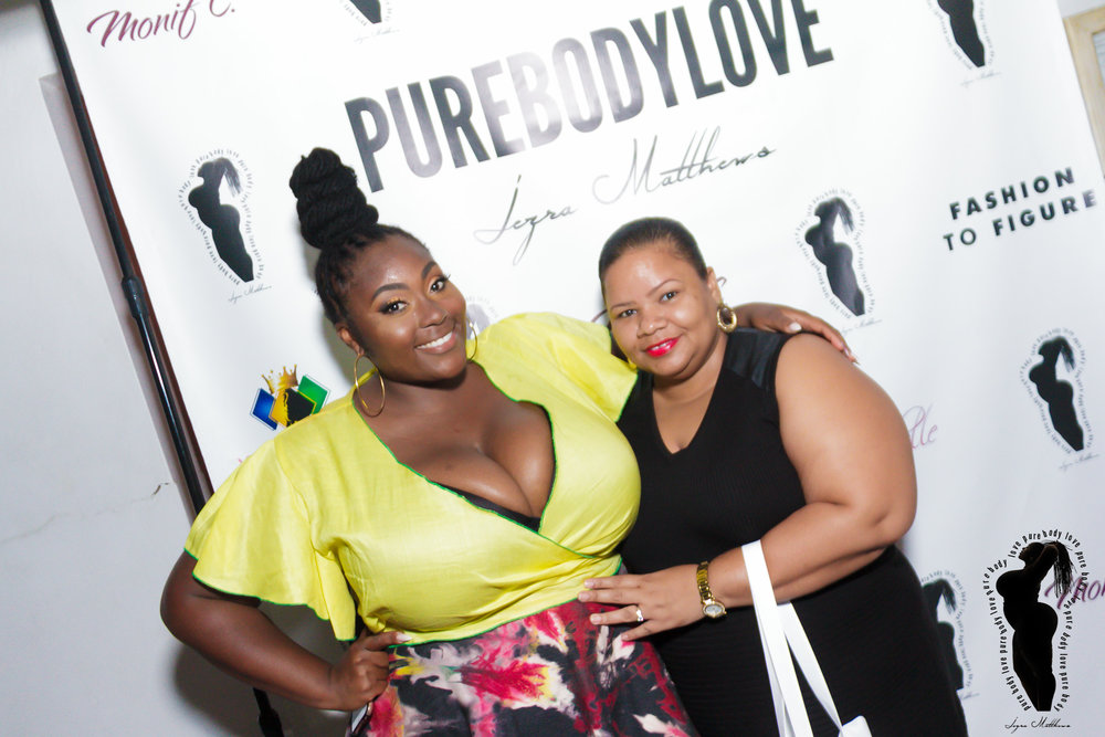 Pure Body Love-214.jpg