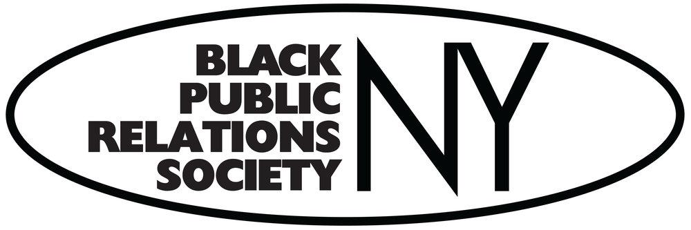 Black Public Relations Society+logo_blkonwhite (1).jpg