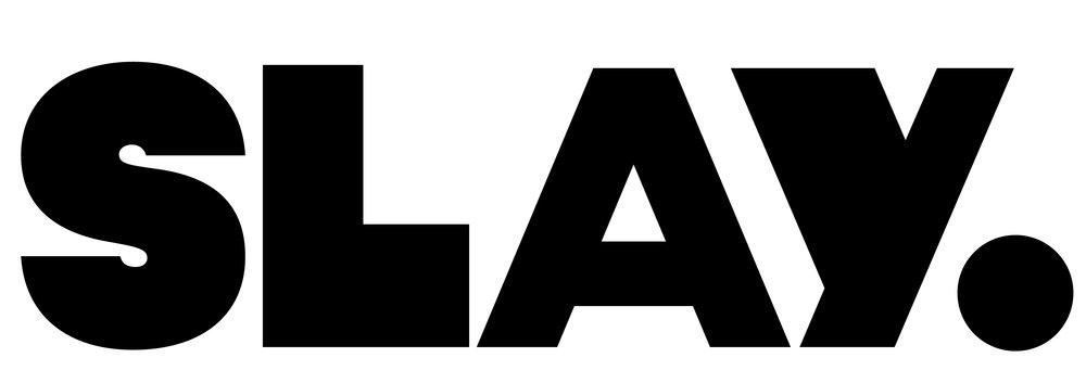 SlayTV_Logo_Social_082716-01.jpg