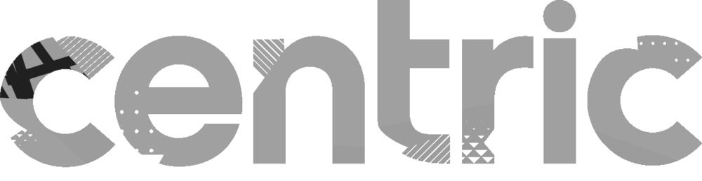 Centric_alternative_logo.png