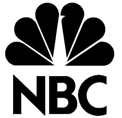 Black-NBC_Logo.JPG