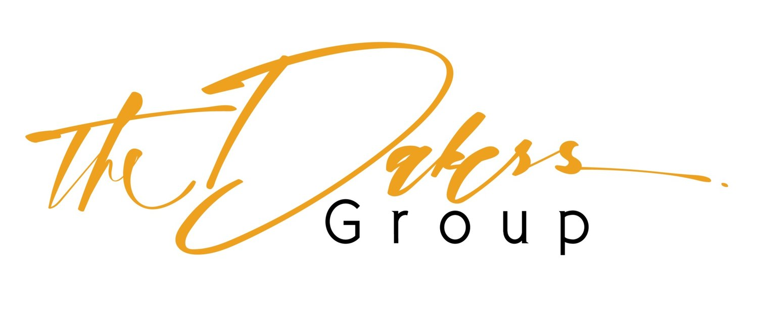 The Dakers Group