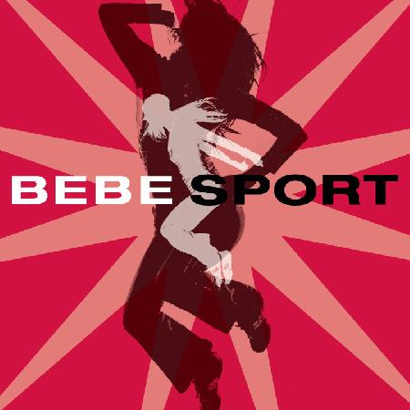 bbsp_1.jpg