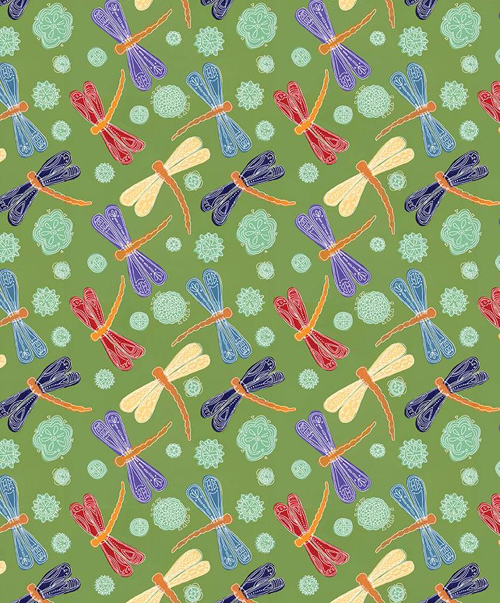 betseyhodson-dragonfly-pattern.jpg