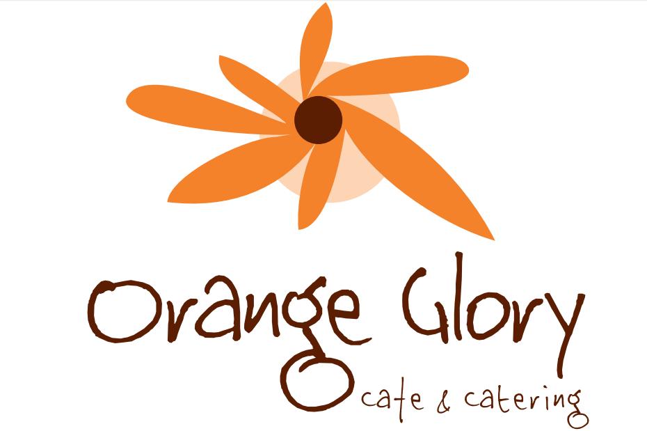 orangeglory.png