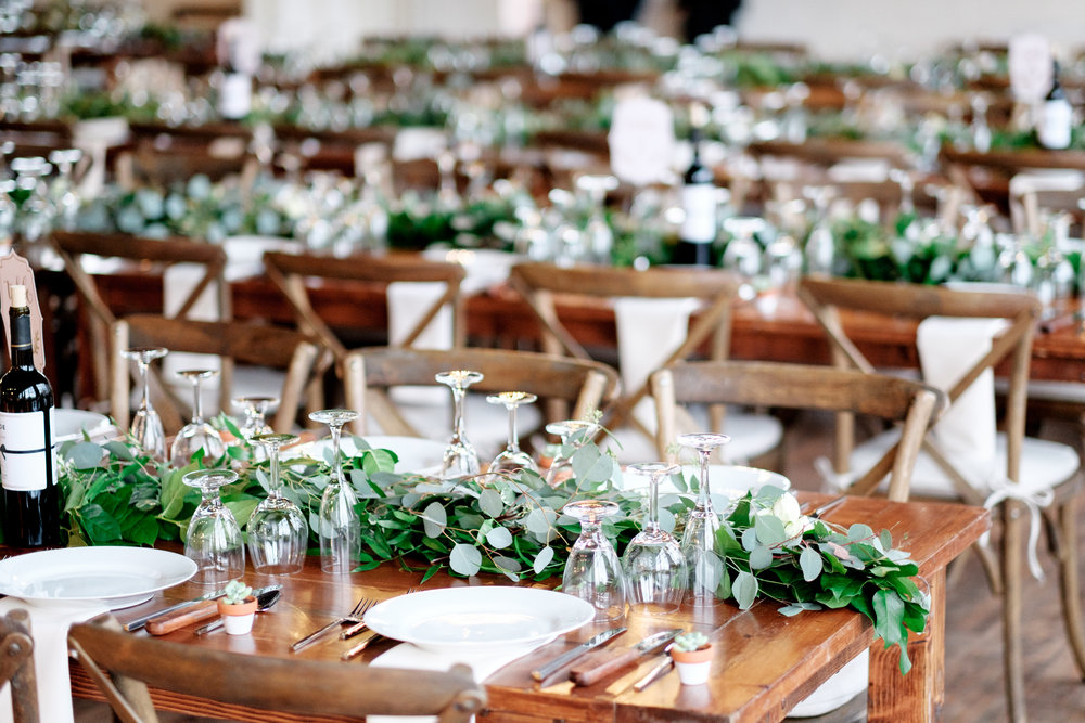 Erich Camping-Wedding 2016