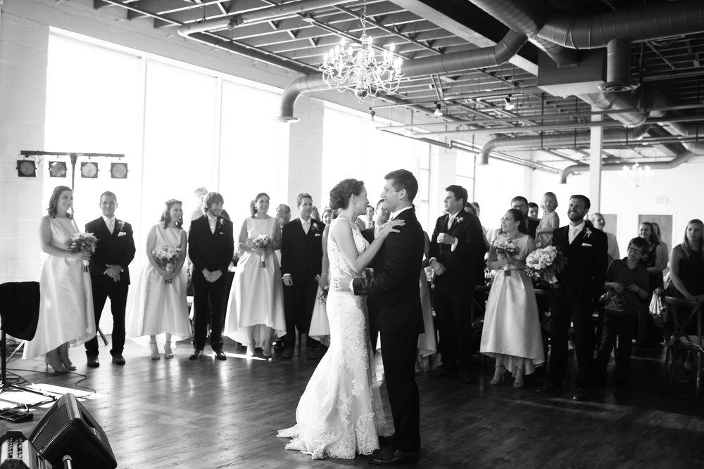 Lora Ann Photography-Wedding 2017