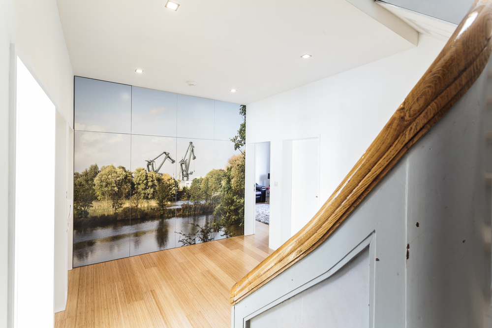interieur S Architecten1.jpg