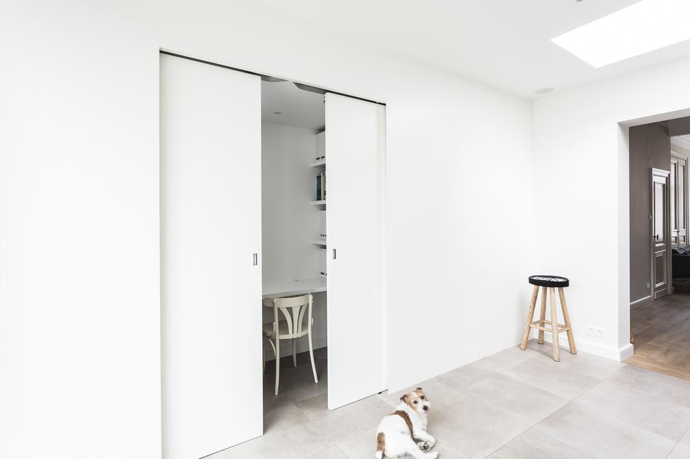 interieur S Architecten8.jpg