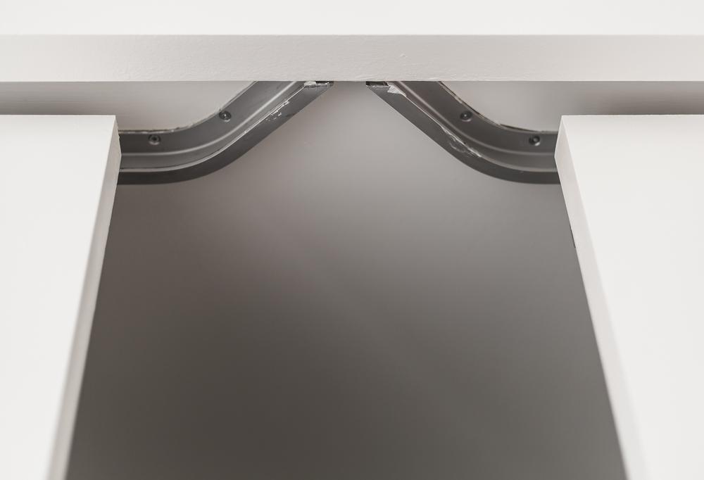interieur S Architecten11.jpg
