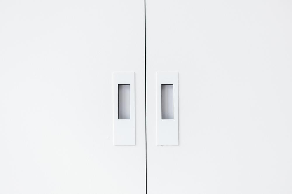 interieur S Architecten10.jpg