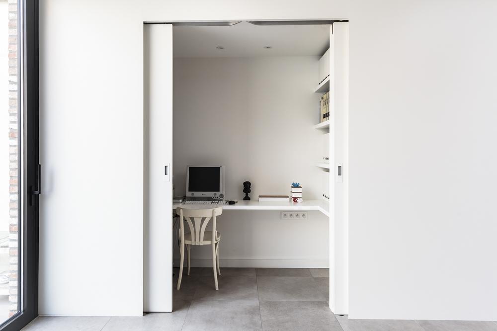 interieur S Architecten14.jpg