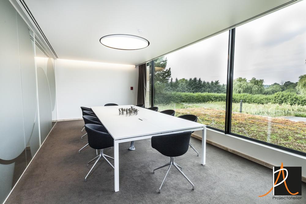 iso800 - ProjectAtelier - Bank van Breda - 22 Facebook.jpg
