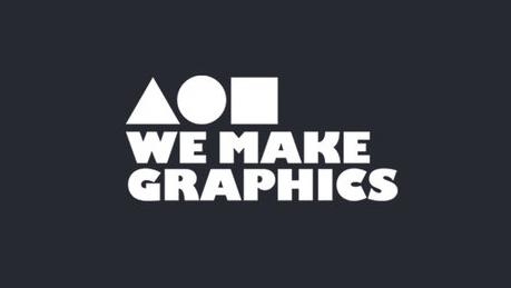 best-web-agencies-belgium-1.jpg