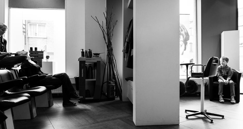 iso800 - Charlotte & Geert (& Daan)-10.jpg