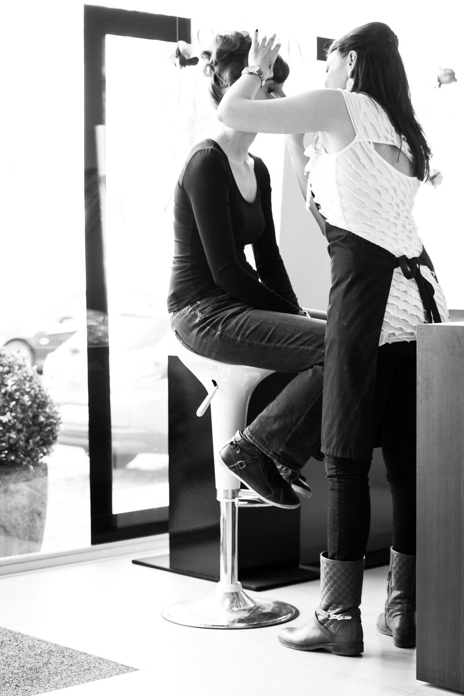 iso800 - Charlotte & Geert (& Daan)-97.jpg