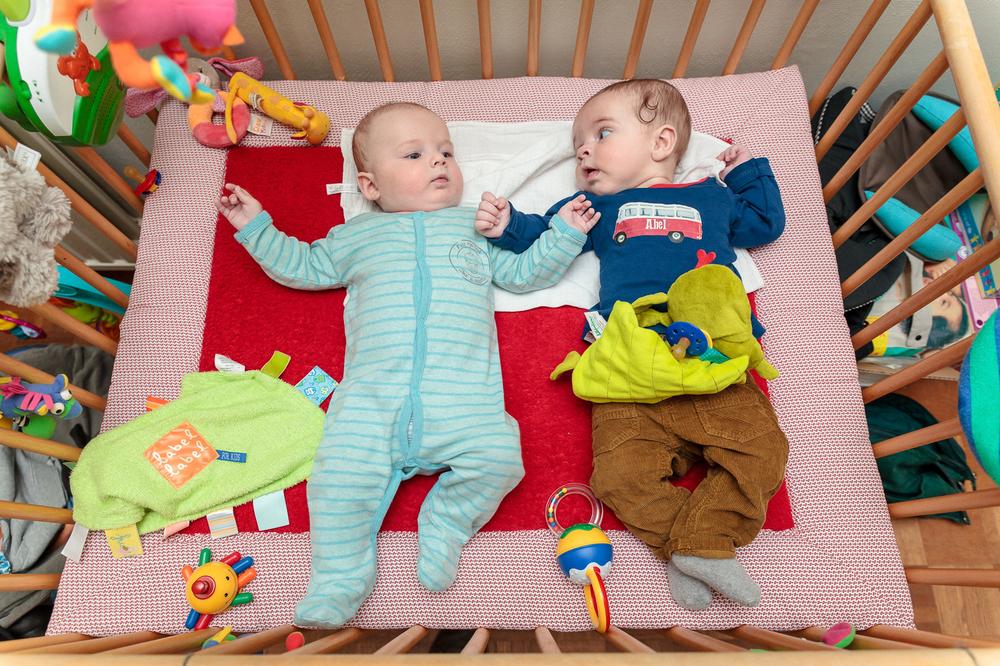 iso800 - Charlotte & Geert (& Daan)-116.jpg