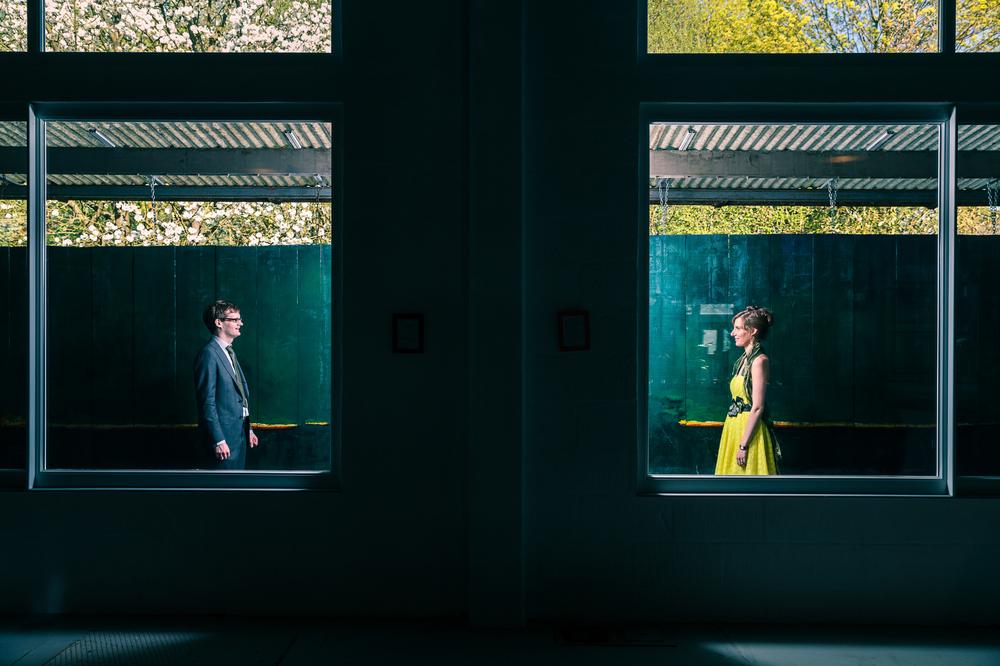 iso800 - Charlotte & Geert (& Daan)-360.jpg