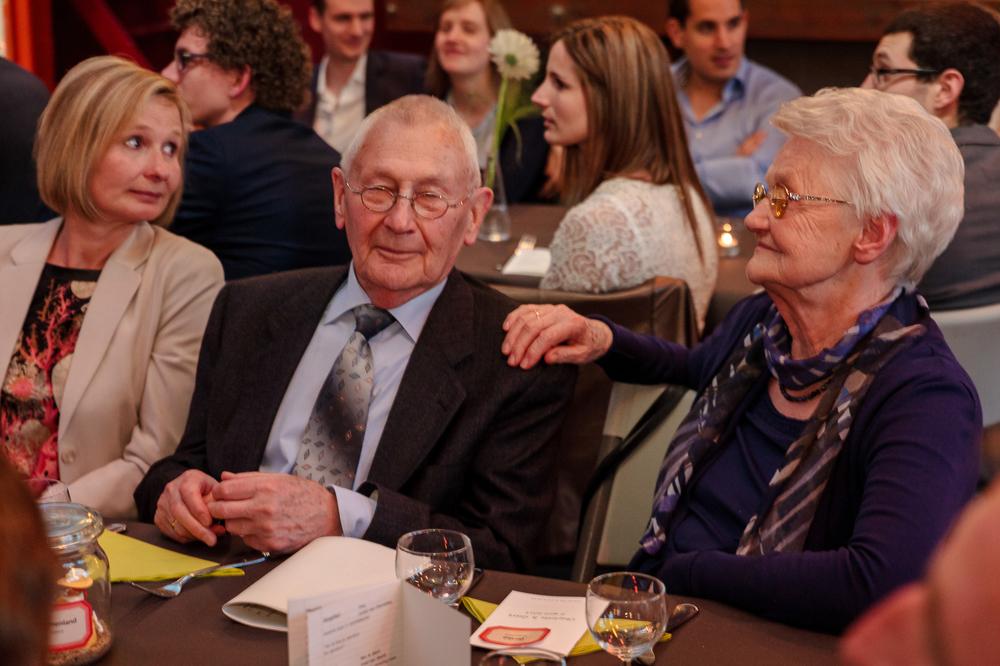 iso800 - Charlotte & Geert (& Daan)-532.jpg
