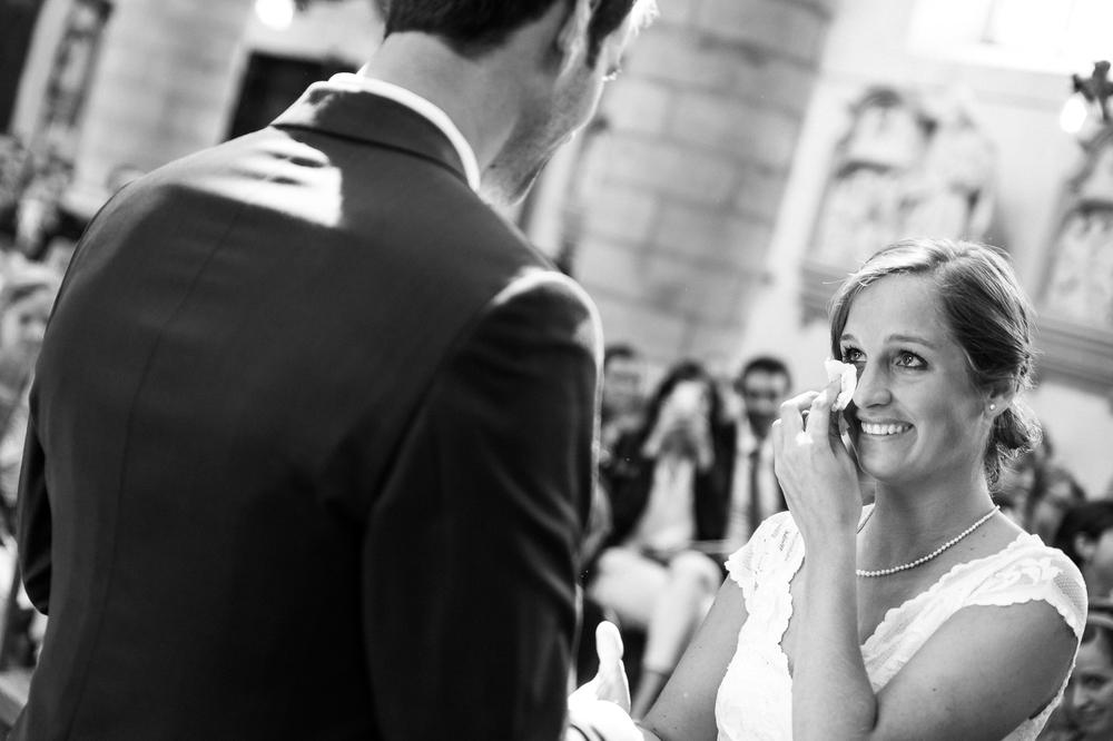 huwelijksfotograaf huwelijksfotografie trouwfotograaf trouwfotografie iso800 video huwelijksvideo trouwvideo trouwfilm  huwelijksfotograaf huwelijksfotografie trouwfotograaf trouwfotografie iso800 video huwelijksvideo trouwvideo trouwfilm