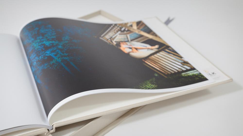 Fotoboek iso800 -5.jpg