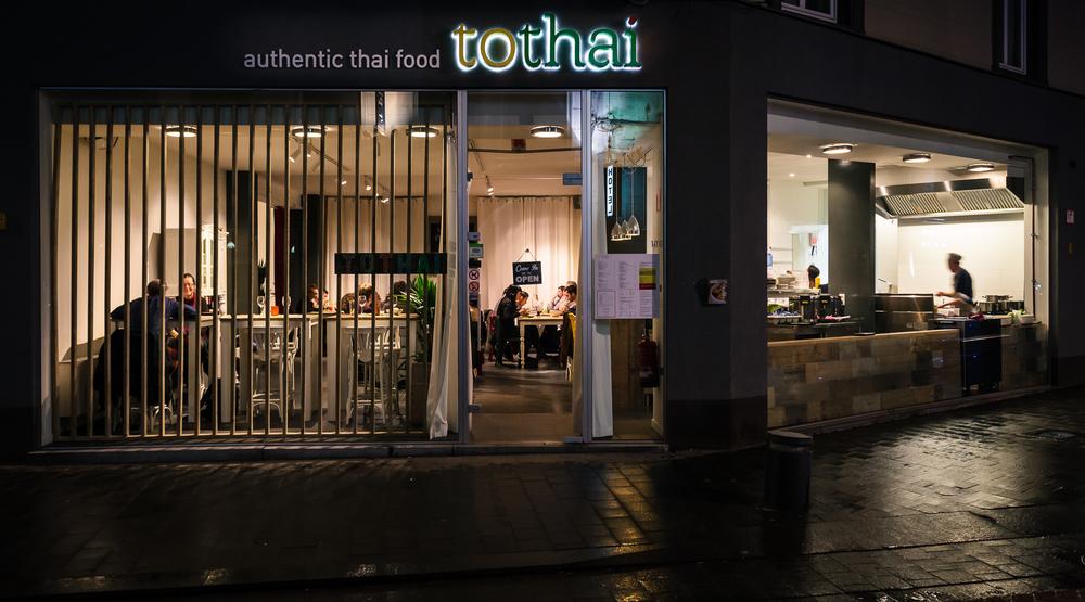 iso800 - ToThai -117.jpg