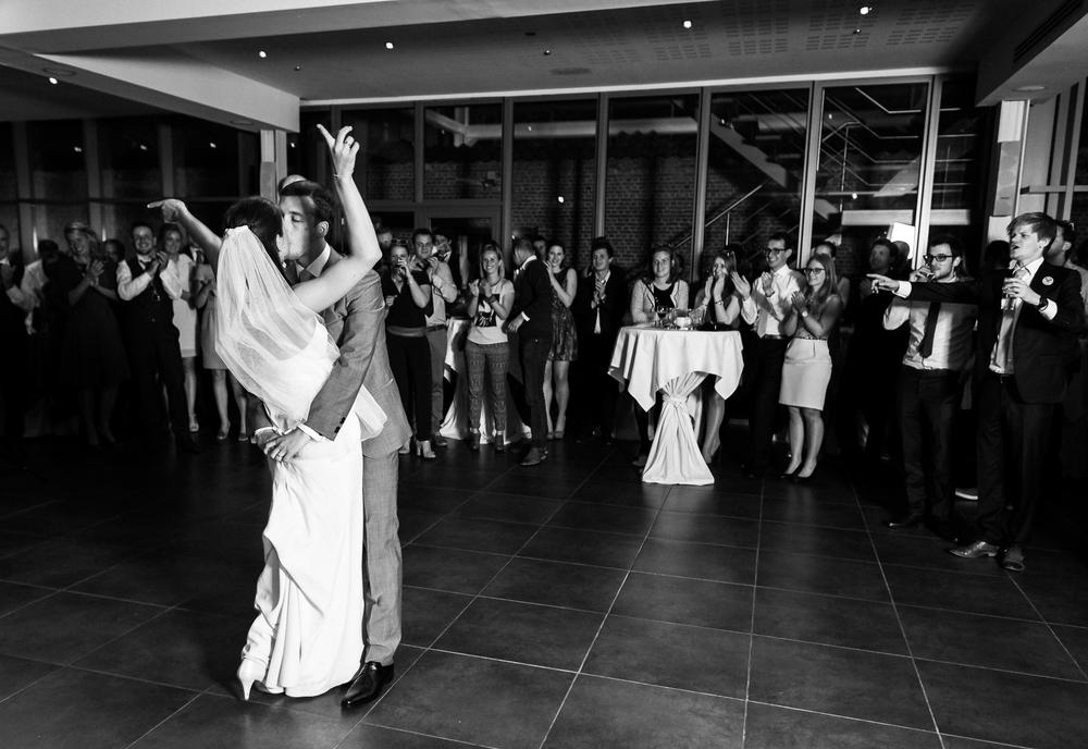 huwelijksfotograaf huwelijksfotografie trouwfotograaf trouwfotografie iso800 video huwelijksvideo trouwvideo trouwfilm