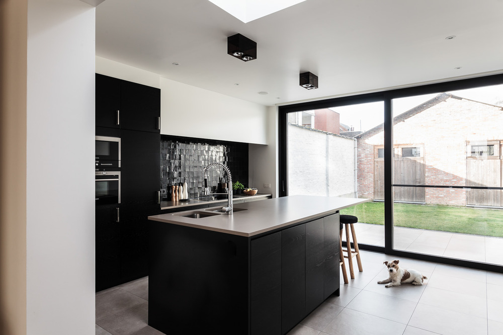 iso800-interieur–architectuur-fotograaf-S-Architecten–Boechout