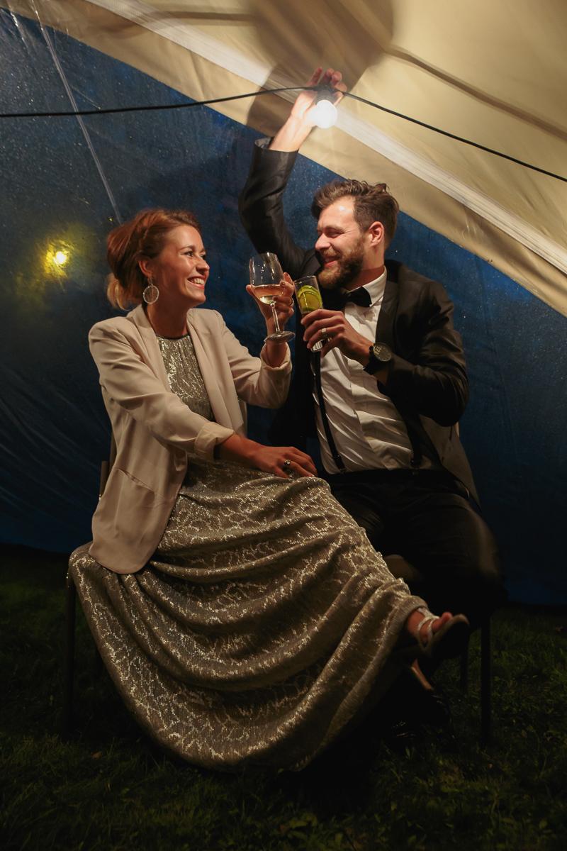 iso800-fotograaf-huwelijk-antwerpen-spontaan-inge&nick
