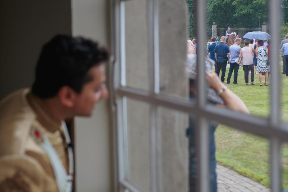 iso800-huwelijksfotograaf-antwerpen-maarten&sunil-kasteel leeuwergem-hinduwedding-ridder