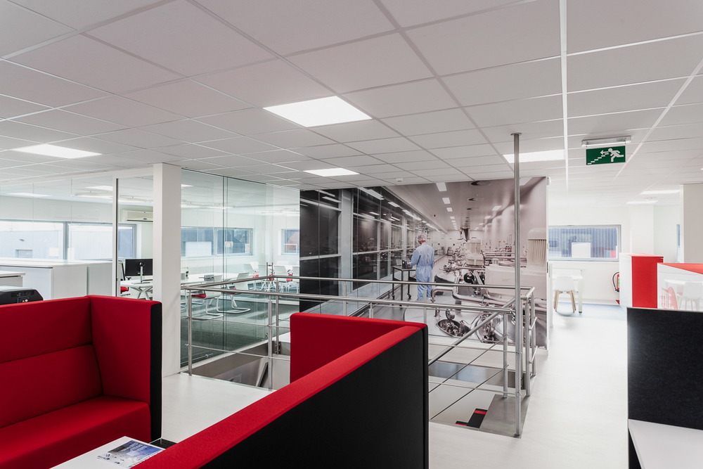 iso800-bedrijfsfotograaf-interieur-ProjectAtelier-advipro
