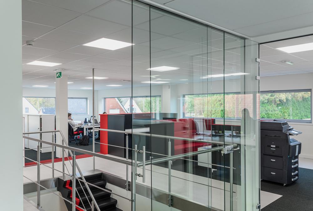 iso800-interieurfotograaf-ondernemingen-ProjectAtelier-design-klasse-portfolio-website foto's