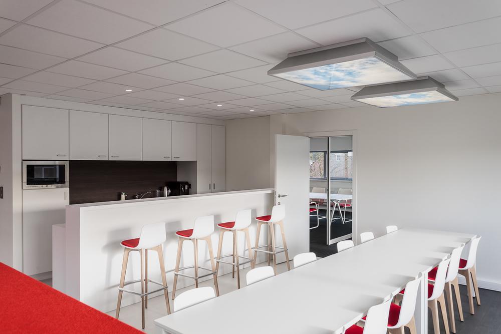 iso800-interieurfotografie-projectatelier-advipro-reportage bedrijf-website