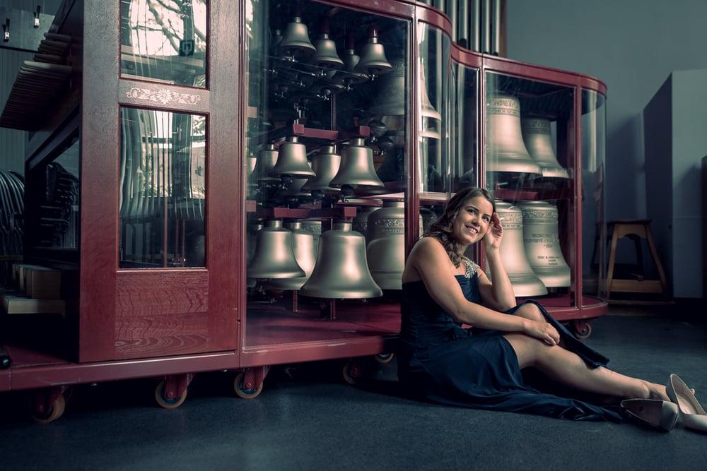 iso800-fotograaf-antwerpen-headshots-sfeerbeelden-portret-elsi-spanoghe-website