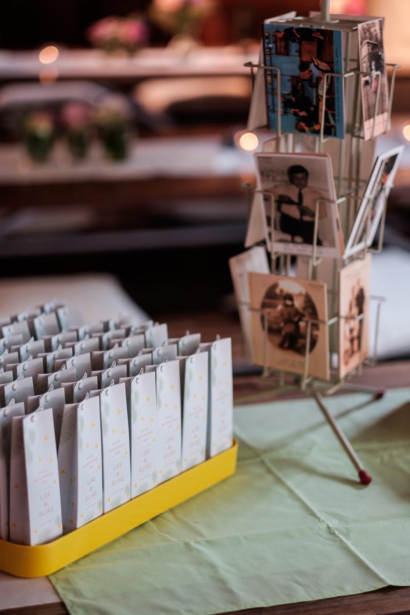 De huwelijksfotografen van iso800 waren getuigen van het lang verwachte huwelijk van Lise en Elias. De hoogopgelopen verwachtingen werden vlotjes ingewilligd. Het heerlijk, vrolijke no-nonsens karakter van bruid en bruidegom en hun aandacht voor details scheen door in elk aspect van de dag. Van Tielen trokken we naar Wortel en de Bonte Beestenboel. Sfeerbeeld.