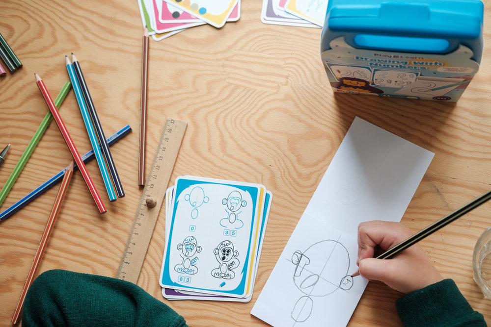 iso800-commerciële fotograaf-antwerpen-sfeerfotografie-cartamundi-speelkaarten