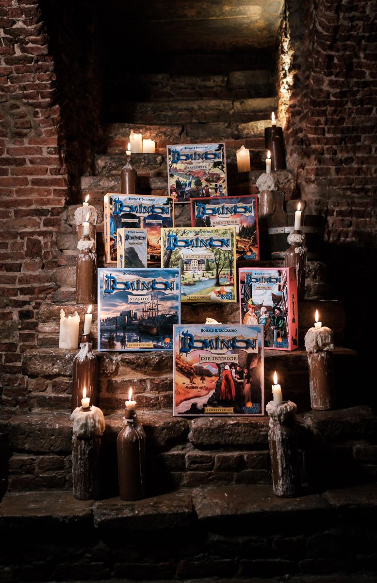 iso800-commerciële fotograaf-cartamundi-speelkaarten