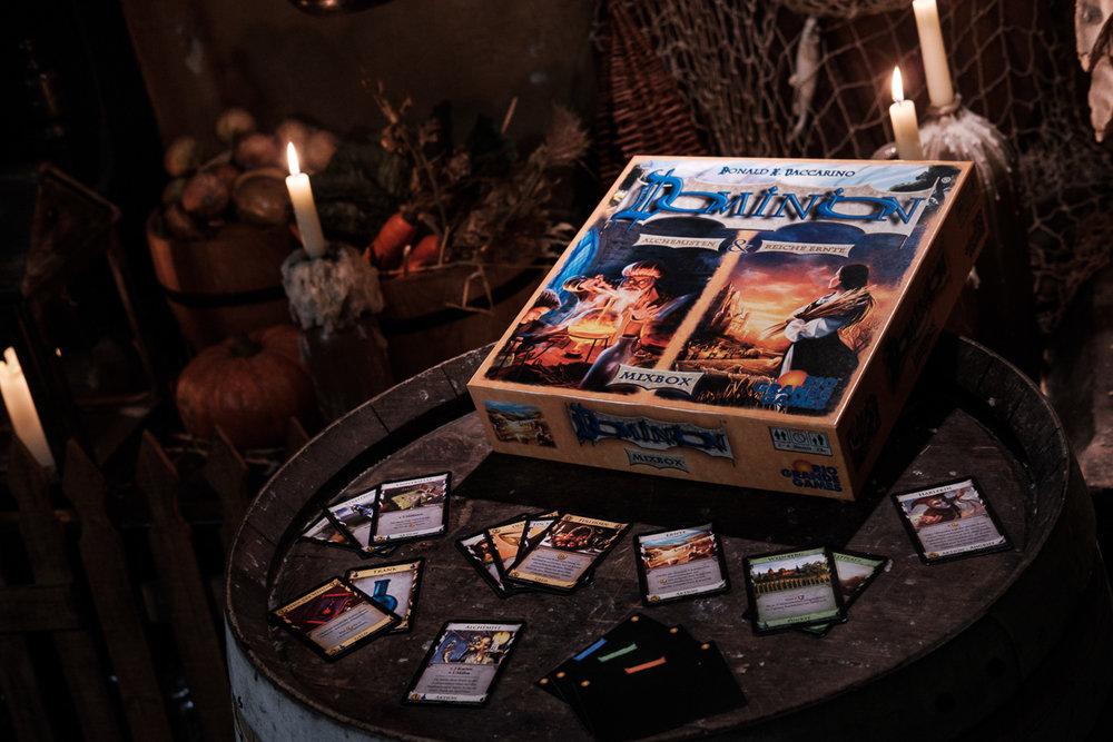 iso800-bedrijfsfotograaf-antwerpen-cartamundi-kaartspelen
