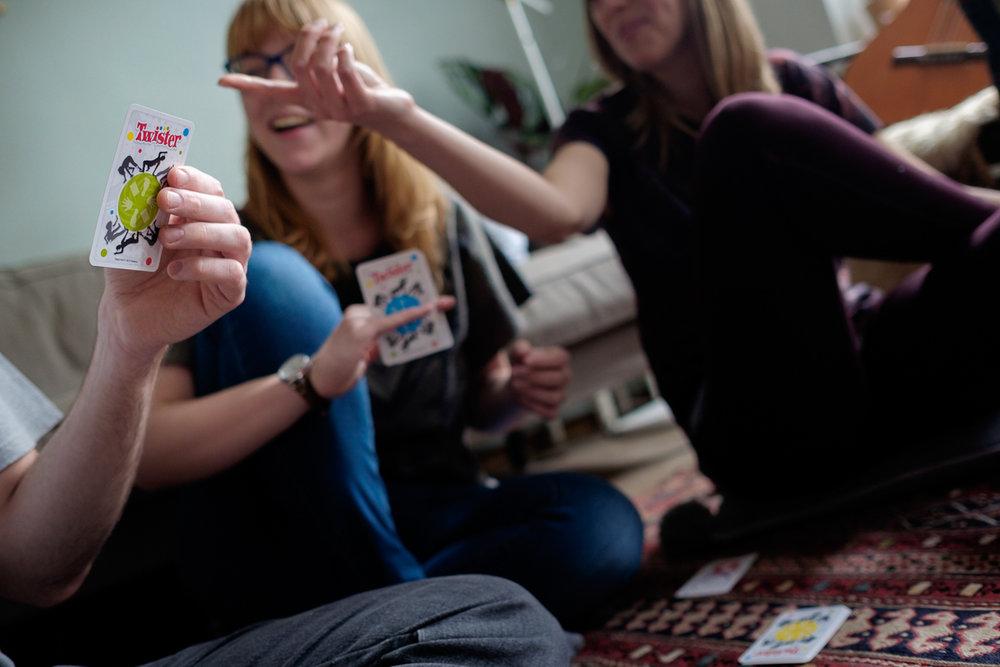 iso800-commerciëel fotograaf-cartamundi-speelkaarten-product-sfeerfotografie