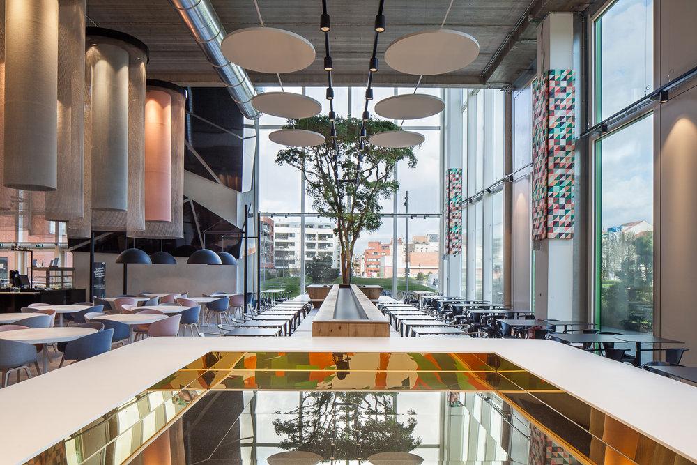 iso800-interieur–architectuur-fotograaf-NcBham–Zenith–Brussel